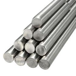 303 Stainless Steel Round Bars
