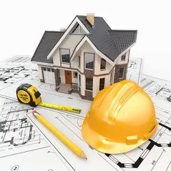 Residential Construction Projects