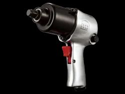 NC 4238 Air Impact Wrench 1/2