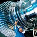 Heavy Engineering Recruitment Services