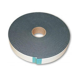 SUPREME Single Sided Debonding Strip, For Sealing