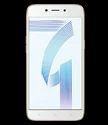 Oppo A71 Mobile