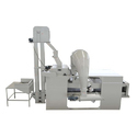 Automatic Seed Cracker Machine