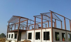 Residential Contruction