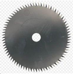 Circular Saw Cutters & Blades