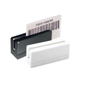 Barcode Card Reader