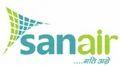 San Air Systems Pvt. Ltd.