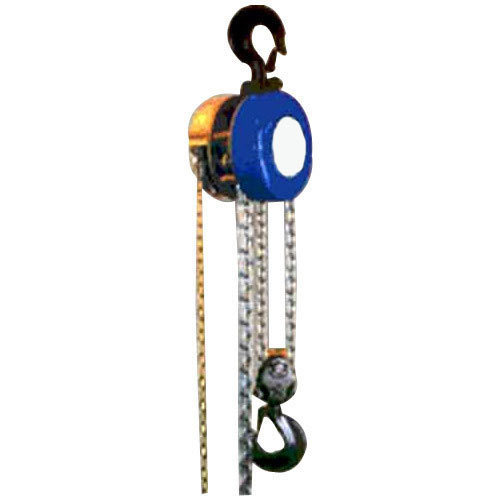 5 ton chain pulley block at rs 13330 piece chain pulley block 5 ton chain pulley block sciox Images