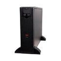 APC UPS 6000 VA Online