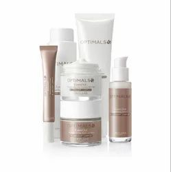 Skin Tonic Optimal Even Out Set Combo, Packaging Size: Box