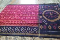Pochampally Silk Cotton Sarees Below Rs 4,000