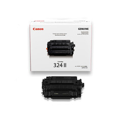 Canon 324 Toner Cartridge new