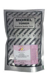Morel Toner Powder Tk1114 For Kyocera Mita Taskalfa 1020 / 1024 / 1035 / 1120 / 2035 Printer powder