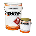 Chemitac Adhesives