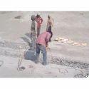 RCC Dismantling Services