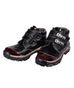 Dvm Kids Fashion Shoes For Boys 1, Size: 7, 8, 9, 10, 11, 12, 13, 1 Indian Size