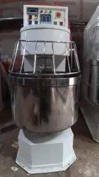 Dough Mixer Machine 40 Kg