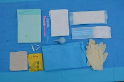 Surgeon Kit
