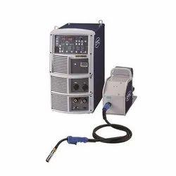 Welbee 30-500A Welding Machine WB-P500L