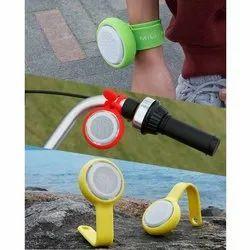 Mi Li Bluetooth Portable Speaker