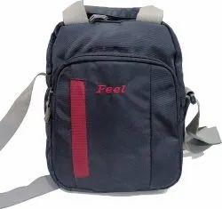 Aiesco Bags Adjustable Sling Bag