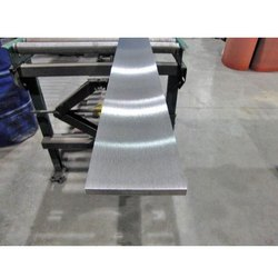 Stainless Steel 310 Flat Bars