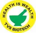 TVS Biotech Active Amino Mass