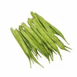 Cluster Bean