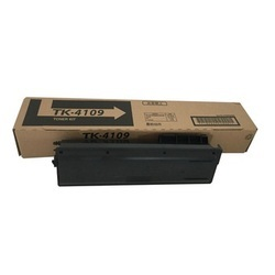 Toner Cartridge - Tk4109