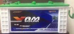Solar Battery 75Ah