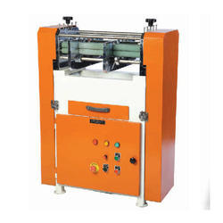 PCB Grooving Machines