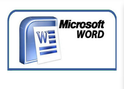 M S Word Course