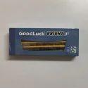 Linc Good Luck Pen
