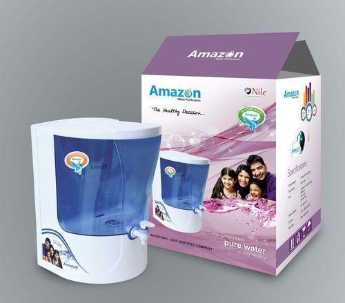 ec4c2d5d88a Amazon RO Cabinet