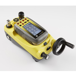 DPI 620 Genii EX-Portable Multifunction Calibrator