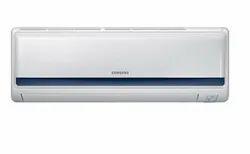 Rotary White AR18TV3JFMC Samsung Split AC, For Home, Capacity: 5.00 Kw