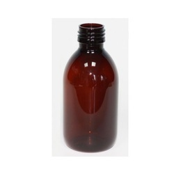 Parashoot PET Bottles
