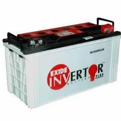 C10 Inverter Battery