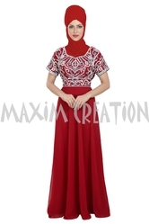 Halloween Party Wear Costume For Daily Use
