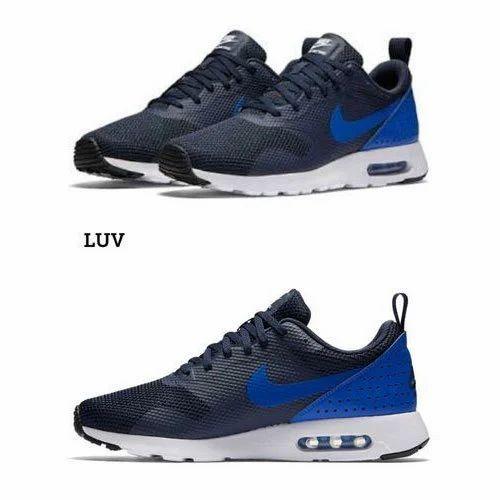 stylish sports shoe