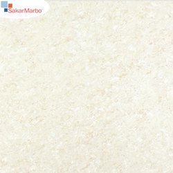 600mm Tiles, Highly Durable Porcelain Tiles Double Charge Tile
