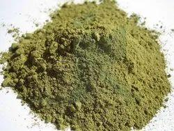 Organic  LAWSONIA INERMIS  Henna Powder