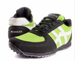 Track Star Shoes for Training, Gym, Running, Jogging