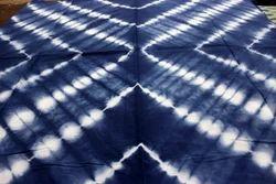 Tie N Die Shibori Print Fabric