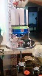 Madhani Electric Curd Percolator