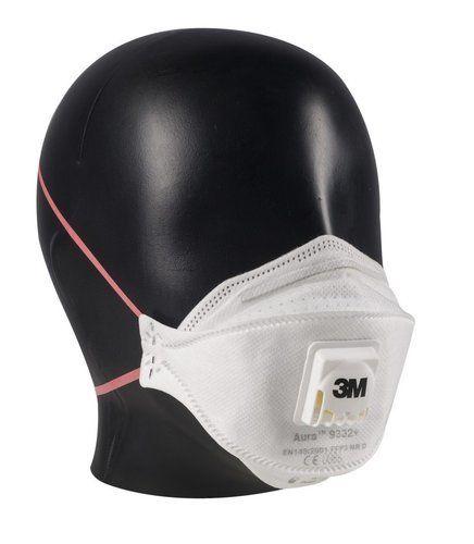 3m masque n99