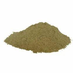Black Mustard Seed Powder, Packaging Type: Plastic Bag