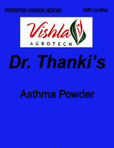 Ayurvedic Herbal Treatment - Dr  Thanki's Herbal Prostate