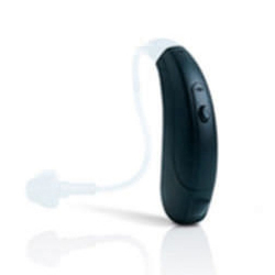 Interton Share 1.2 P BTE Hearing Aid