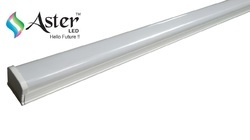 LED Tube Light T5